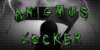 :iconanigmus-locker: