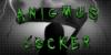 :iconanigmus-locker: