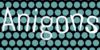 :iconanigons: