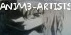 :iconanim3-artists: