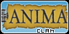 :iconanima-clan: