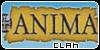 :iconanima-clan: