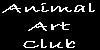 :iconanimal-art-club: