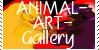:iconanimal-art-gallery: