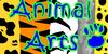 :iconanimal-arts: