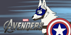:iconanimal-avengers: