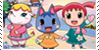 :iconanimal-crossing-cats: