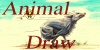 :iconanimal-draw: