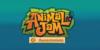 :iconanimal-jam-awesome: