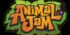 :iconanimal-jam-stars: