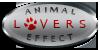 :iconanimal-lovers-effect: