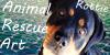 :iconanimal-rescue-art:
