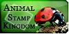 :iconanimal-stamp-kingdom: