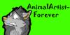 :iconanimalartist-forever: