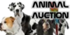 :iconanimalauction: