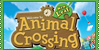 :iconanimalcrossingonline: