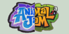 :iconanimaljam-fanclub: