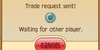 :iconanimaljam-trading: