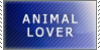 :iconanimaloverstamp: