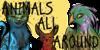 :iconanimals-all-around: