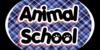 :iconanimalschool: