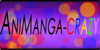 :iconanimanga-crazy: