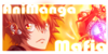 :iconanimanga-mafia: