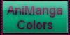 :iconanimangacolors:
