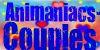:iconanimaniacs-couples: