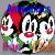 :iconanimaniacsfanclub: