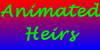 :iconanimated-heirs: