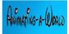 :iconanimating-a-world: