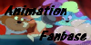 :iconanimation-fanbase: