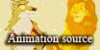 :iconanimation-source: