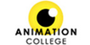 :iconanimationcollege: