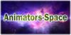 :iconanimators-space: