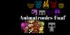 :iconanimatronics-fnaf: