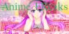 :iconanime--freaks:
