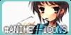:iconanime--icons: