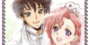 :iconanime-4-marriage: