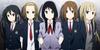 :iconanime-and-manga-arts: