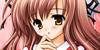 :iconanime-and-manga-fc: