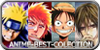 :iconanime-best-colection: