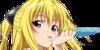 :iconanime-blonds-fans: