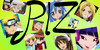 :iconanime-cartoon-plzs: