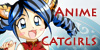 :iconanime-catgirls: