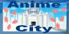 :iconanime-city: