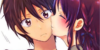 :iconanime-couples-love: