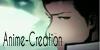 :iconanime-creation: