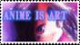:iconanime-creators: